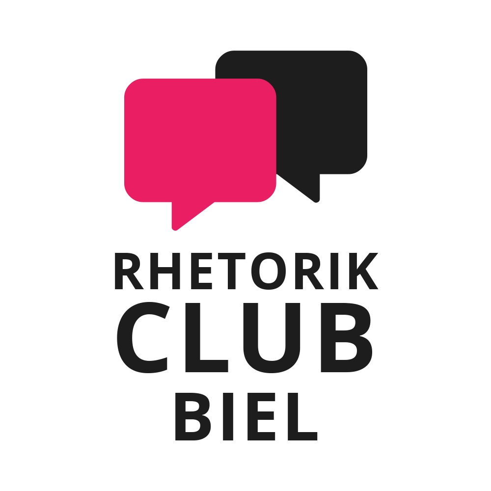 Rhetorik Club Biel
